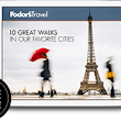 10 Fitch Review | Fodor's Travel