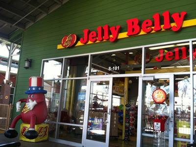 jellyBelly.JPG (99824 bytes)