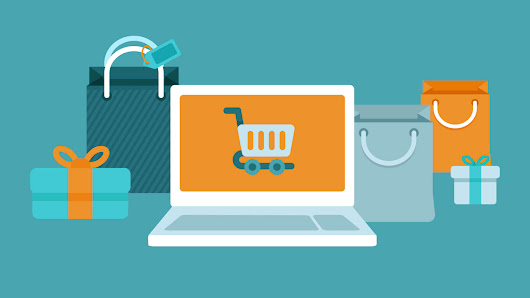 5 SEO Problems Plaguing E-Commerce Websites