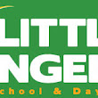 Little Angels Prescholl and Daycare