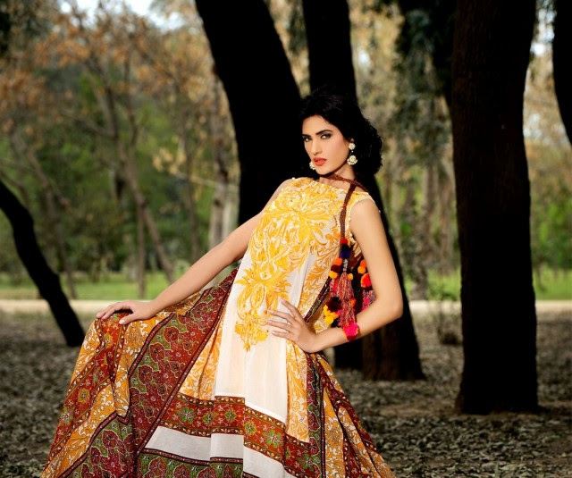 Firdous-Embroidered-Swiss-Voile-2013-Dresses-Collection-New-Fashionable-Clothes-4