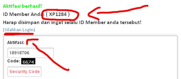Screenshot_6 xp indonesia