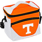 Logo Tennessee Halftime Lunch Cooler