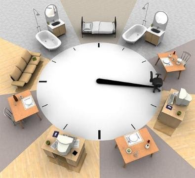 http://robertodearaujocorreia.files.wordpress.com/2010/04/os-cuidados-com-o-excesso-de-trabalho.jpg?w=450