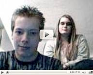 Doris Ulfkotte — fake video