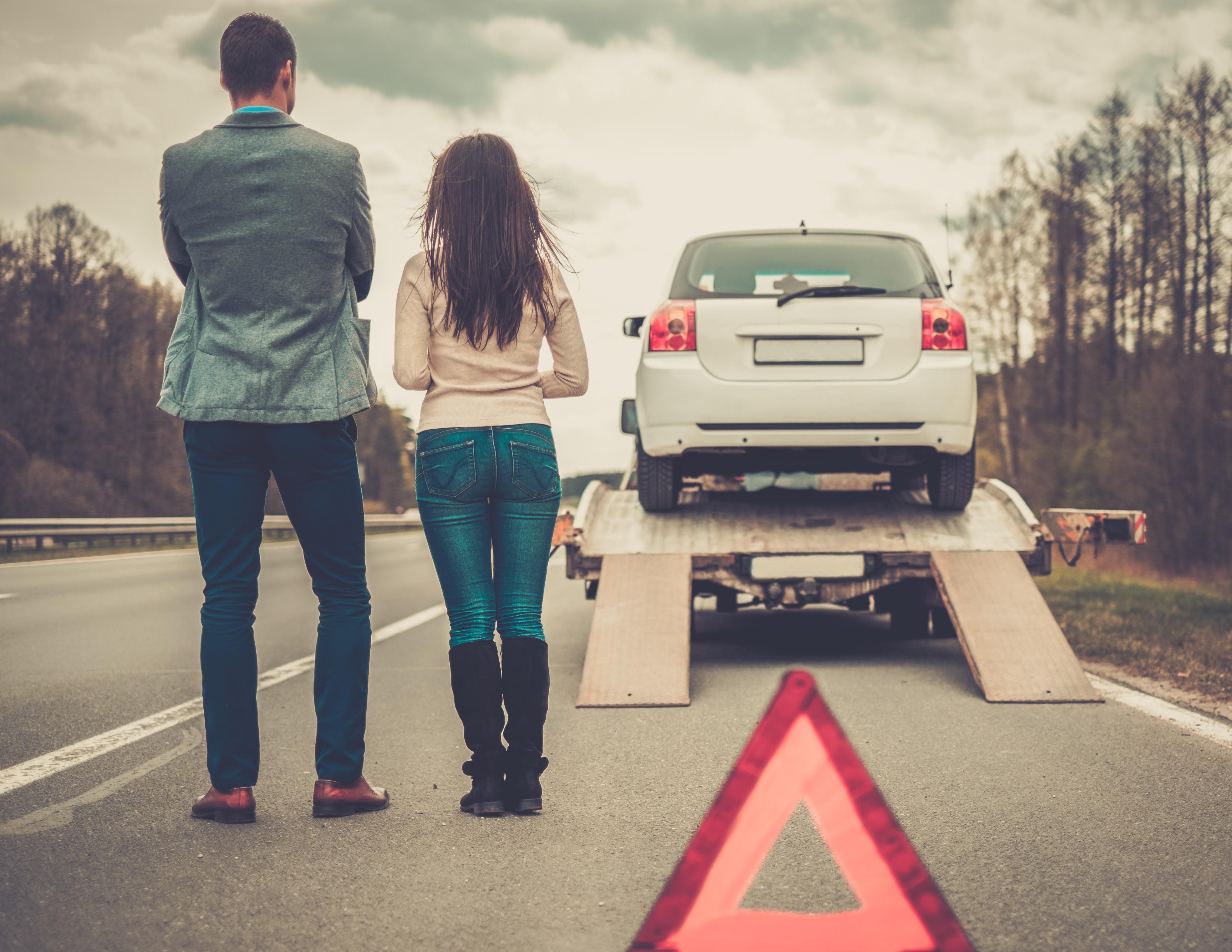 Cheap Insurance For Car Ontario - Insurance