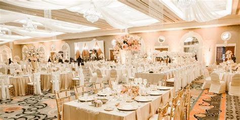 Galt House Hotel Weddings   Get Prices for Wedding Venues