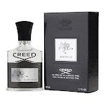 Aventus by Creed Eau de Parfum Spray 1.7 oz (Men)