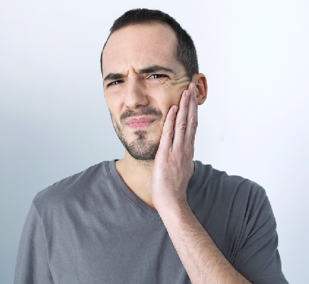 The Benefits of Jaw Surgery
