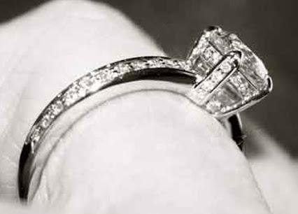 Mossy Oak Wedding Ring Sets 71 Vintage Art deco engagement rings