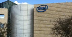 El gerente de Proveeduría de Intel Costa Rica, Mauricio Richmond, indicó en un comunicado que cerca de 105 empresas costarricenses proveen a la firma tecnológica de bienes y servicios para las operaciones de su planta de fabricación de microprocesadores en este país. EFE/Archivo