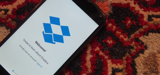 Dropbox Pro goes big with 1TB of storage, password protected shared files and remote wipe of devices