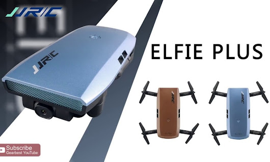 Competition Time – Win a Drone (HD Camera) FREE Worldwide Entry