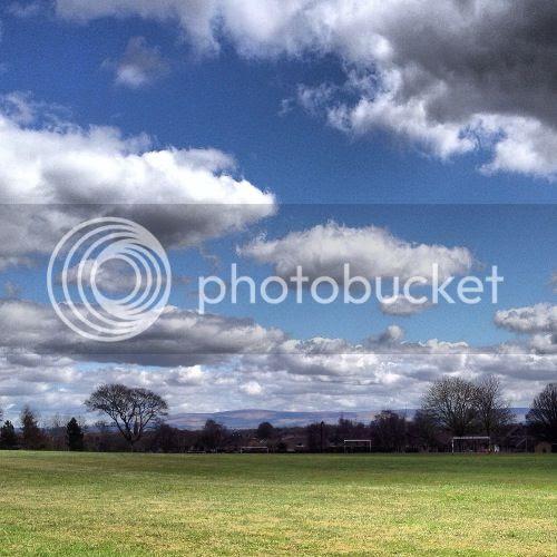 photo clouds_zpseb0ab24a.jpg