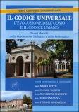 Il Codice Universale - DVD