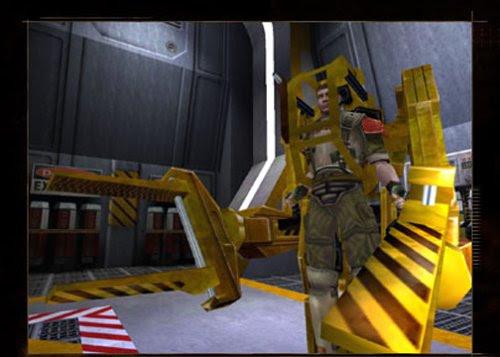لعبة alien shooter 4 مضغوطة