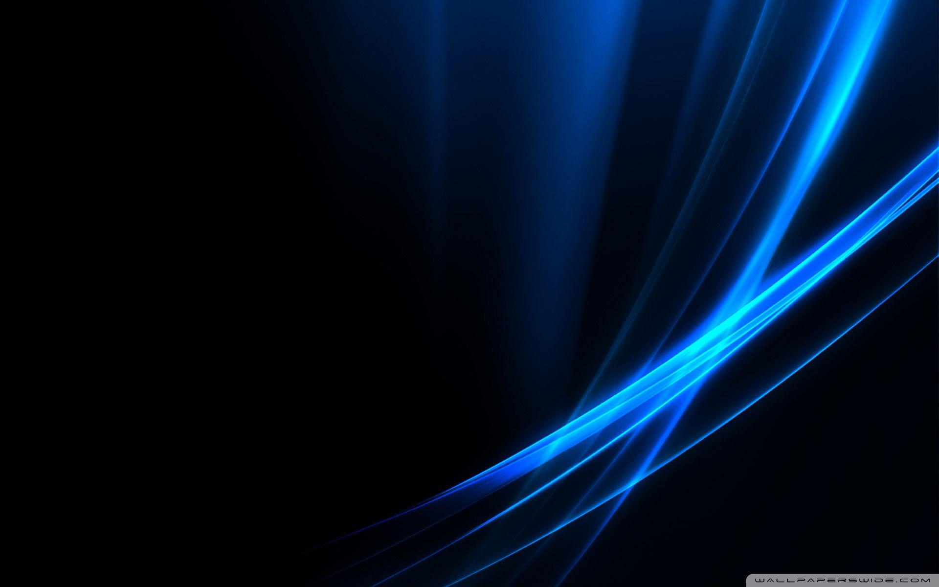 Light Blue Backgrounds wallpaper | 1024x768 | #1306