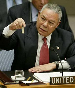 http://thesituationist.files.wordpress.com/2007/09/colin-powell-un.jpg