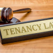 When Does a Tenant Need a Lawyer?