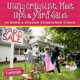 Backyard Buddy For Sale Craigslist - House Backyards