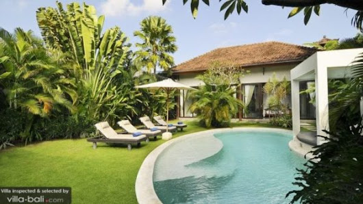 20 Best villas in Seminyak by Villa-Bali.com, Bali villas experts