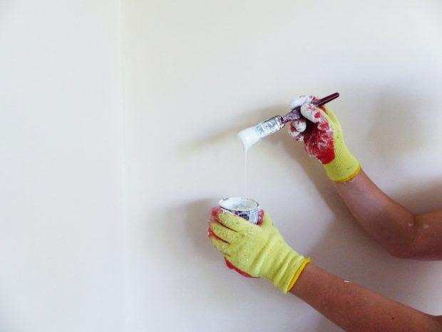 Cheap Ideas for Home Interior Innovation