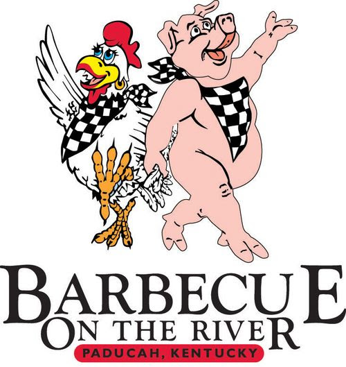 photo BarbecueontheRiverlogo_zps1x9tyjcg.jpg