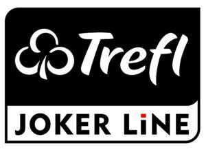 Trefl Joker Line 300x221 Recenzja #57   Bystre główki
