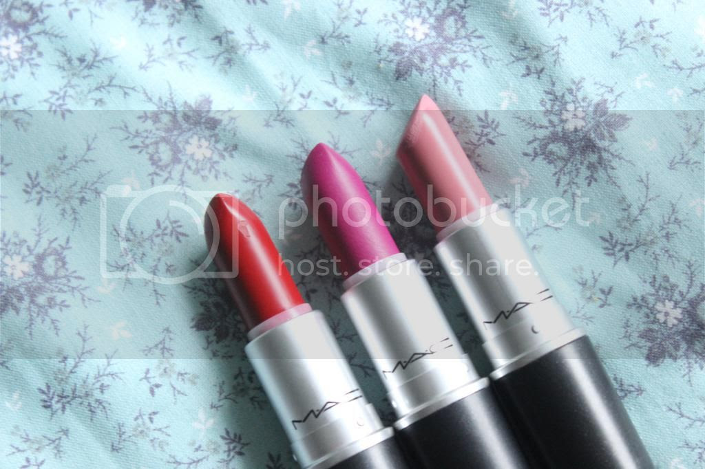 photo MAClipsticks.jpg