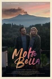 Molto Bella premiere danmark stream full movie 2020