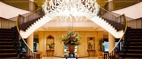 Belmond Charleston Place   South Carolina Luxury Hotel and Spa