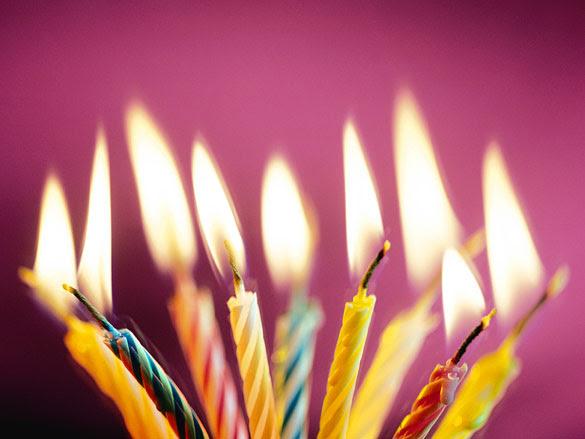Πόσο συνηθισμένη είναι η ημερομηνία γενεθλίων σας;