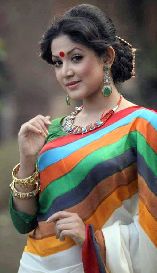 bangla hot nudu picture