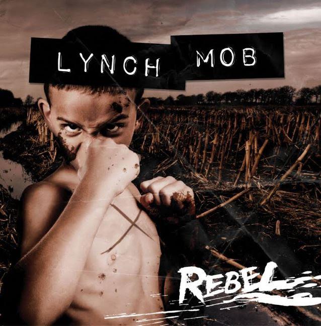 lynchmobrebelcd