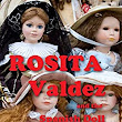 Rosita Valdez and the Spanish Doll - Kindle edition by Robin Densmore Fuson. Children Kindle eBooks @ Amazon.com.