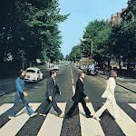The Beatles - Abbey Road [Vinyl LP]