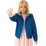 Eleven Jacket Adult Costume