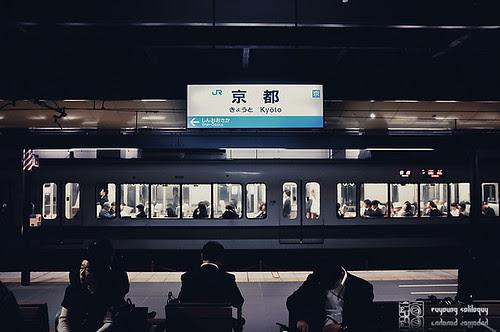 Fuji_X100_beauty_01