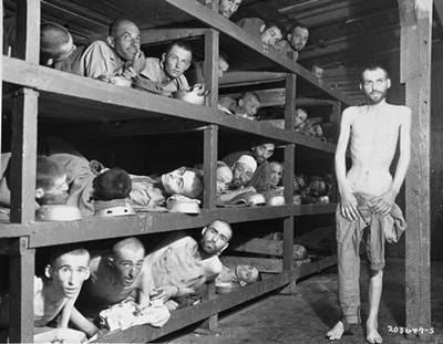 http://www.think-israel.org/mar09pix/peters.holocaust.image2.jpg
