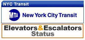 NYC TA EE Status Bar