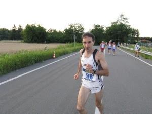 Finesso Paolo