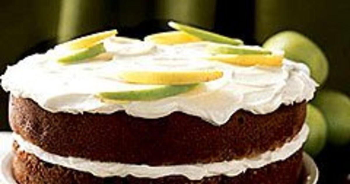 Plain Cake Recipes In Urdu: Cake Recipes In Urdu From Scratch For Kids In Hindi In