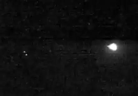 ufo-jet