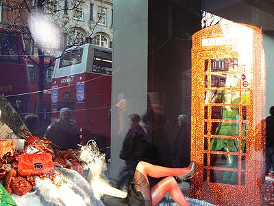vitrine Selfridge's.jpg