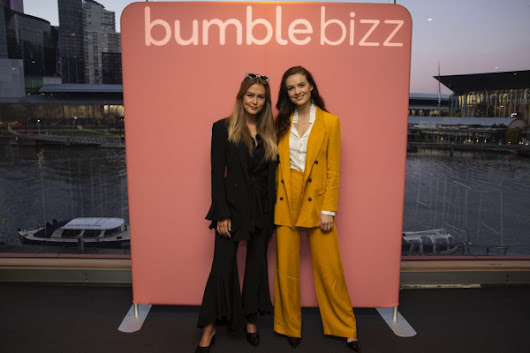 Bumble Launches Influencer-Led Campaign