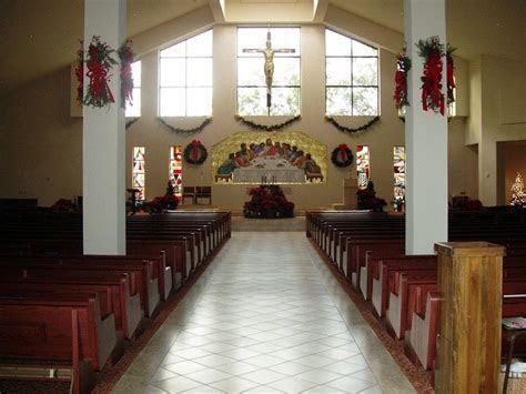 Church decorating ideas for christmas   CHRISTMAS   Church