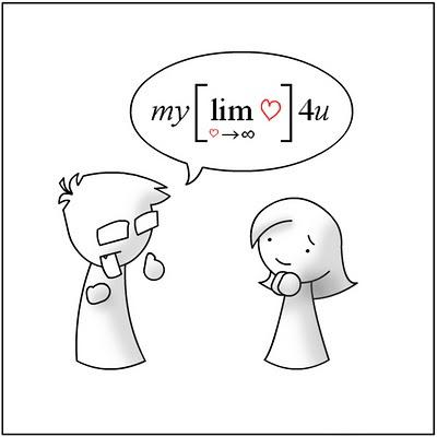 Especial San Valentin Matematicas Y Amor Matematicas Digitales