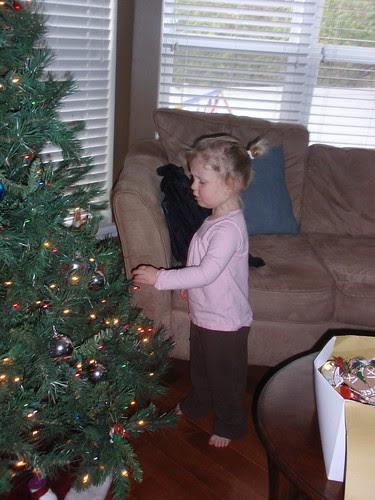 12.12.09 Preparing for Christmas (5)