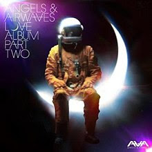 Angels and Airwaves - Love Part 2 - Music and the soul