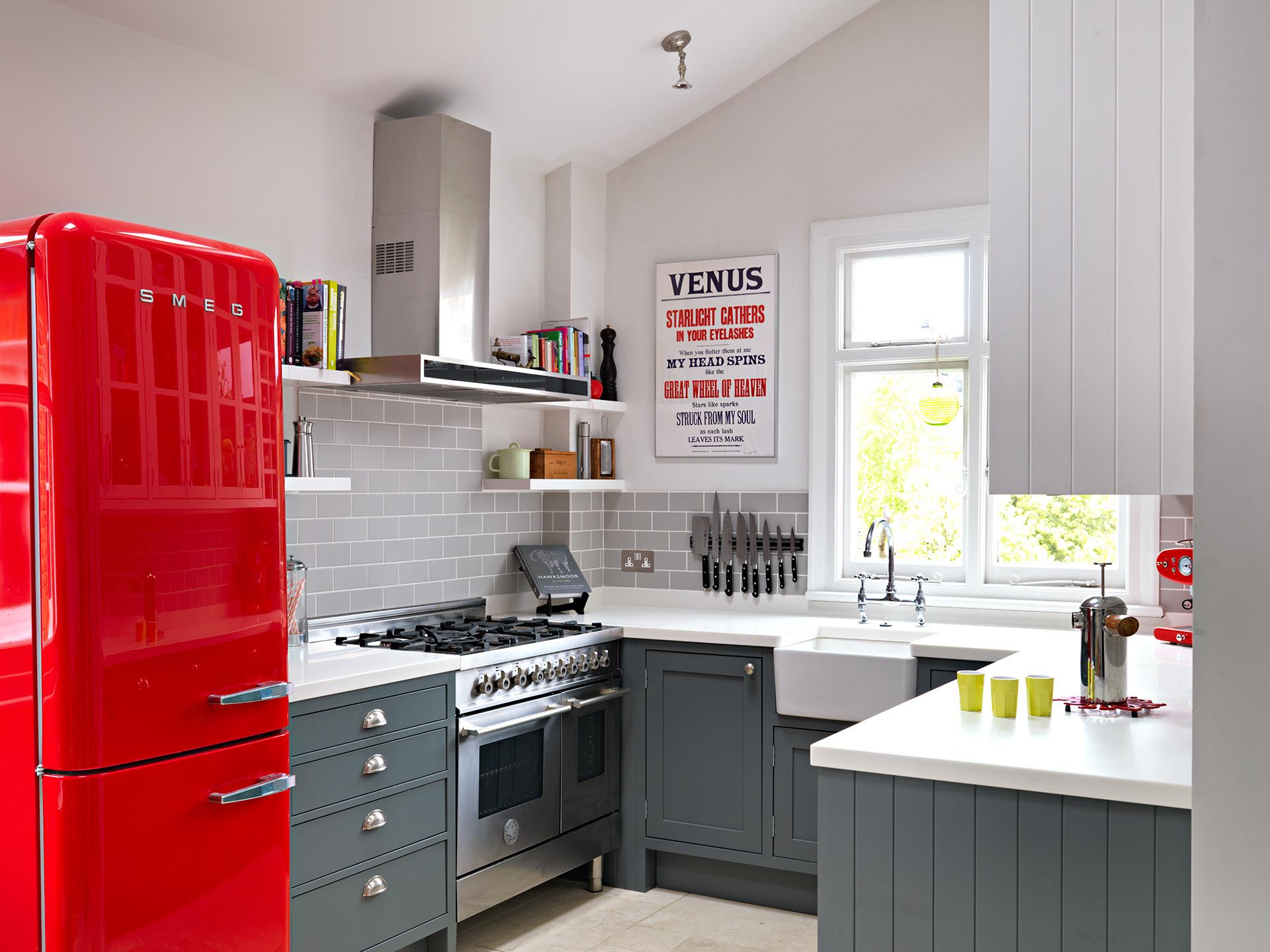 Home Architec Ideas Kitchen Design Small